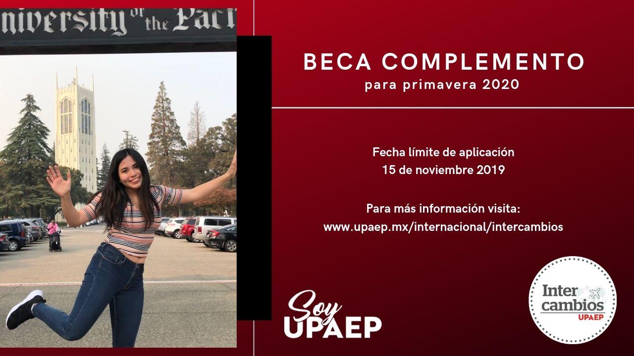 BECA_COMPLEMENTO