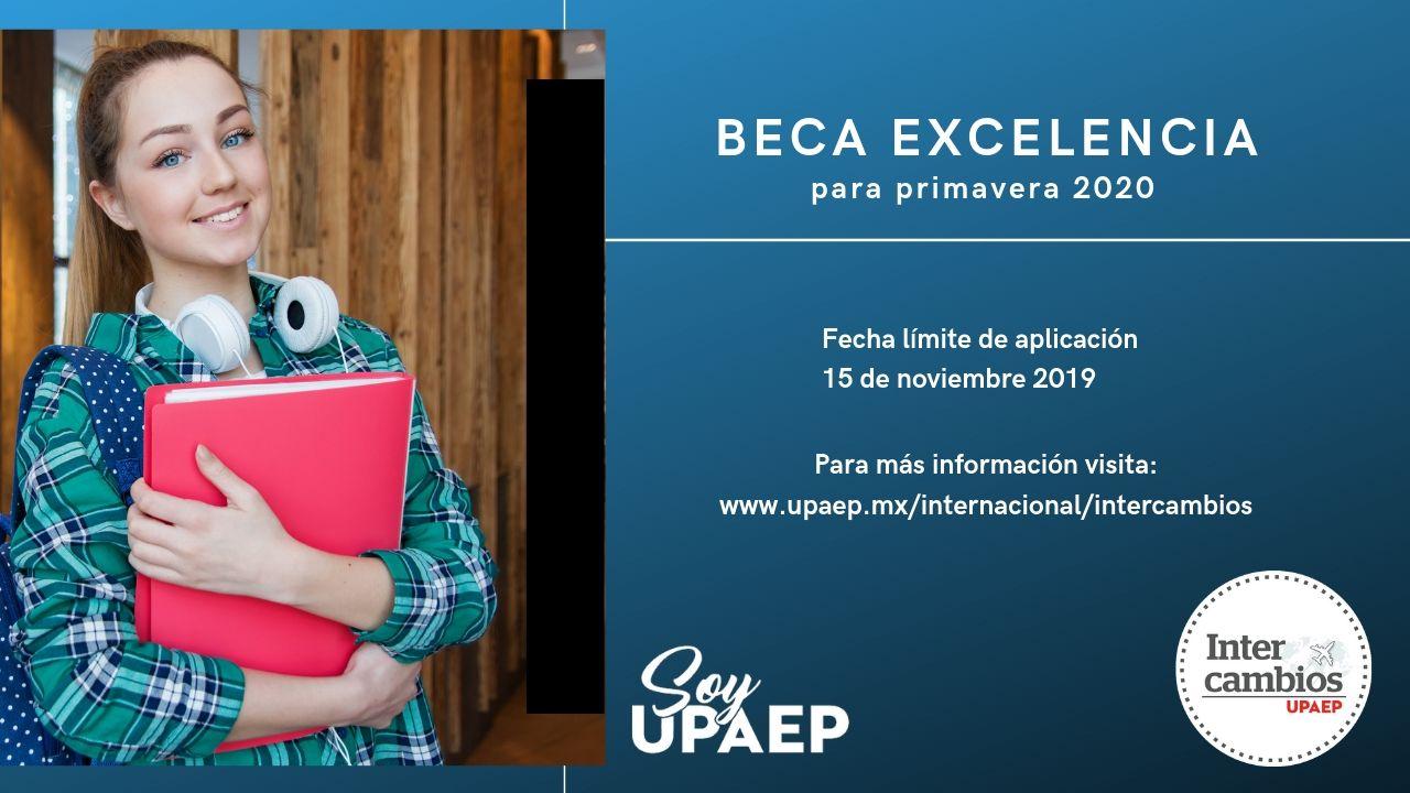 BECA_EXCELENCIA