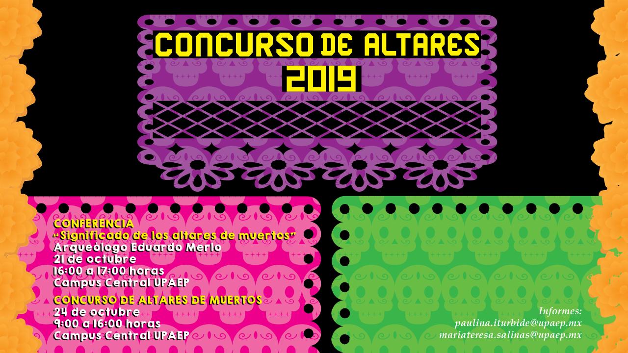 ConcursoAltares_Digital_Pasillos