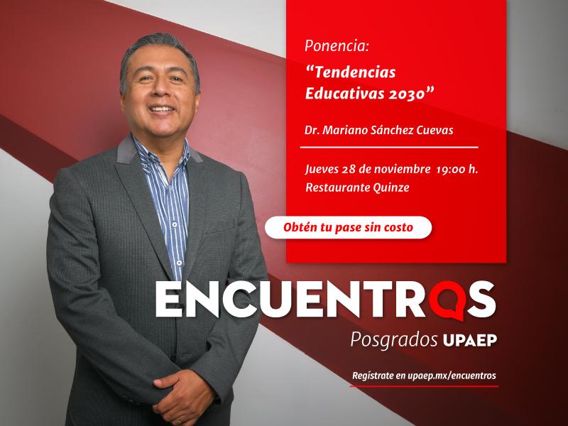 Encuentros-800x600
