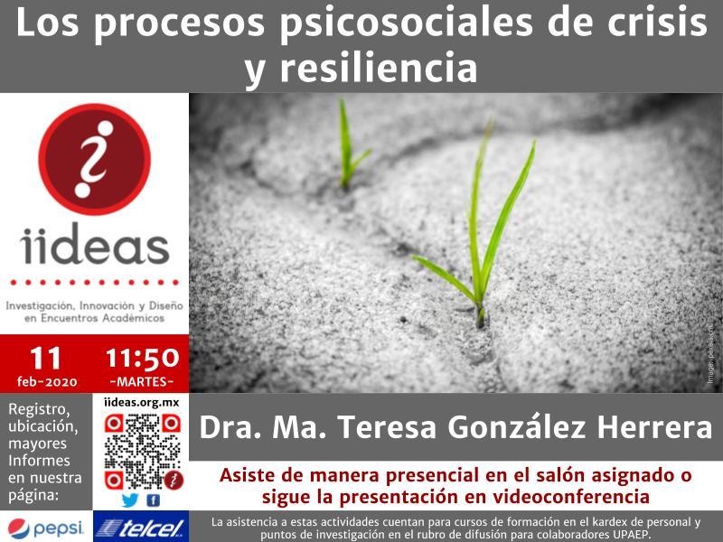 2020-02-11-Gonzlez-Salones