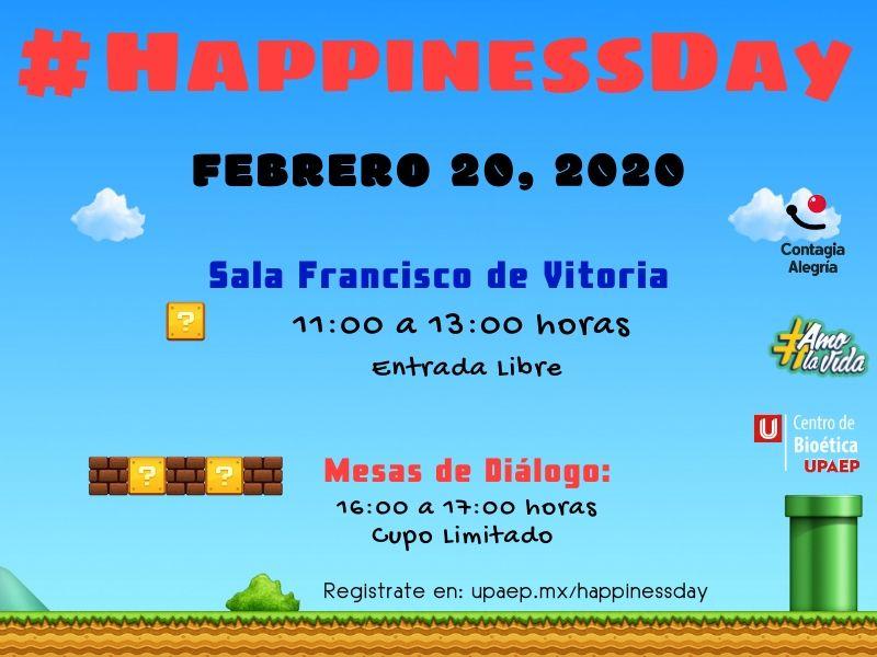 800x600_Happinessday