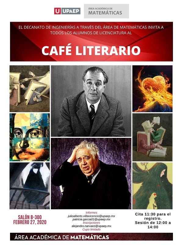 Correodeldia_Cafeliterario