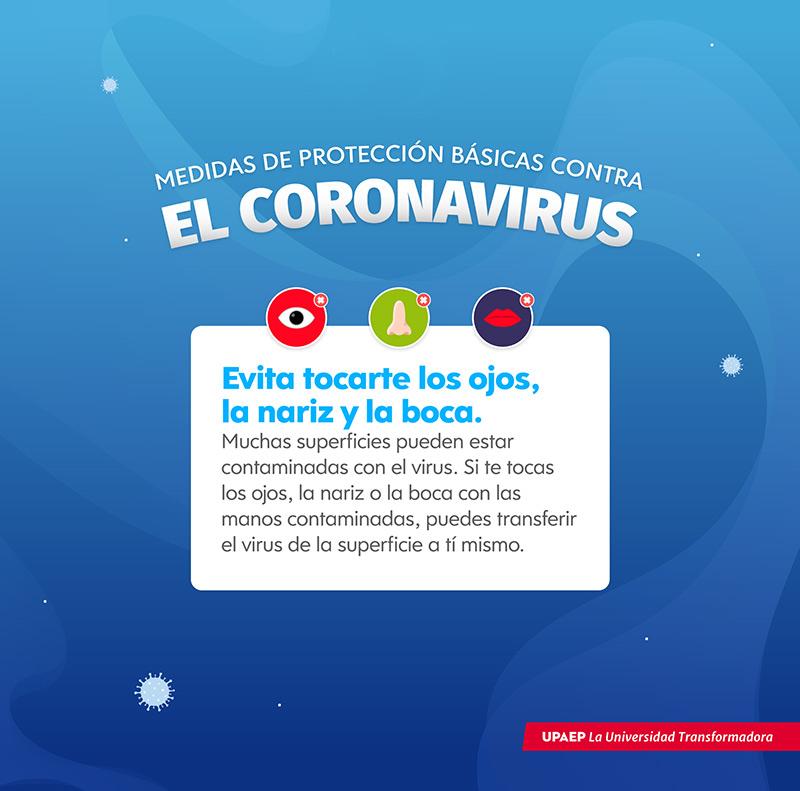 CORONAVIRUS_04