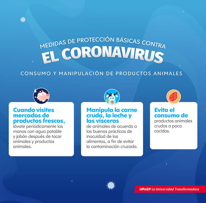 CORONAVIRUS_07
